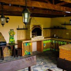 Гостиница Guest house Kolo Druziv Украина, Черкассы - отзывы, цены и фото номеров - забронировать гостиницу Guest house Kolo Druziv онлайн бассейн