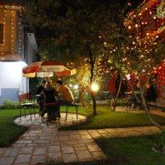 Отель Blue Horizon Непал, Катманду - отзывы, цены и фото номеров - забронировать отель Blue Horizon онлайн фото 6