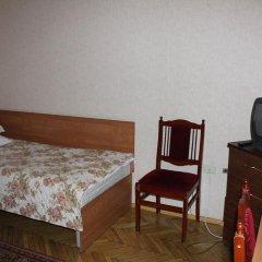 Мини-отель Дом ветеранов кино Стандартный номер с разными типами кроватей фото 20