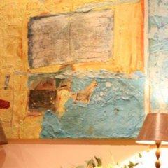 Отель Casa con Estilo Balmes B&B Испания, Барселона - 9 отзывов об отеле, цены и фото номеров - забронировать отель Casa con Estilo Balmes B&B онлайн интерьер отеля фото 2
