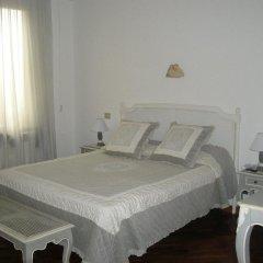 Отель B&B Le stanze di Cocò Стандартный номер с различными типами кроватей фото 13