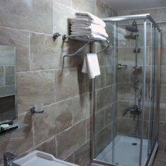 Ixir Hotel ванная фото 2