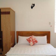 Lee Hotel 2* Улучшенный номер с различными типами кроватей фото 2