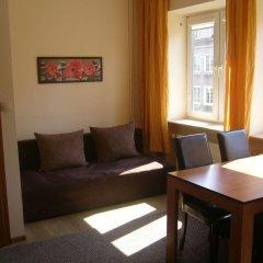 Отель Apartament Gdańsk Starówka Польша, Гданьск - отзывы, цены и фото номеров - забронировать отель Apartament Gdańsk Starówka онлайн комната для гостей фото 2