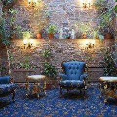 Гостиница Меркурий в Санкт-Петербурге отзывы, цены и фото номеров - забронировать гостиницу Меркурий онлайн Санкт-Петербург