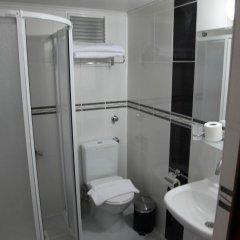 Hotel Ave Maria 2* Стандартный номер фото 6