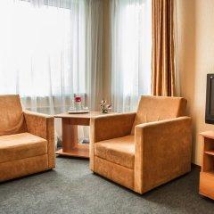 Гостиница на Ильинке 2* Номер Эконом с разными типами кроватей фото 2