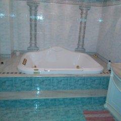 Отель B&B Villa Giovanni Италия, Казаль Палоччо - отзывы, цены и фото номеров - забронировать отель B&B Villa Giovanni онлайн спа фото 2