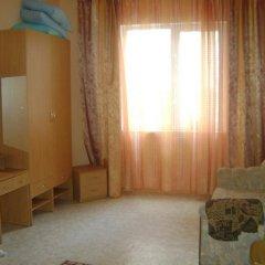Гостиница Elling 207 Guest House в Утёсе отзывы, цены и фото номеров - забронировать гостиницу Elling 207 Guest House онлайн Утес фото 4