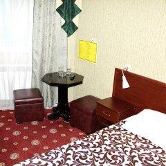 Гостиница Мотель в Пятигорске отзывы, цены и фото номеров - забронировать гостиницу Мотель онлайн Пятигорск удобства в номере фото 2