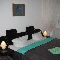 Hotel Novalis 3* Стандартный номер с двуспальной кроватью фото 5