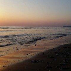 Hotel Como пляж фото 2