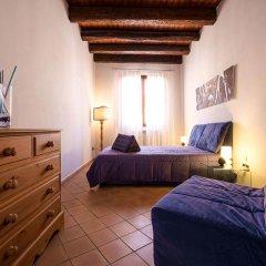 Отель Casa Gio' Spasimo Италия, Палермо - отзывы, цены и фото номеров - забронировать отель Casa Gio' Spasimo онлайн комната для гостей фото 2