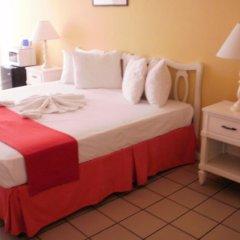 Pineapple Court Hotel 2* Стандартный номер с различными типами кроватей фото 35