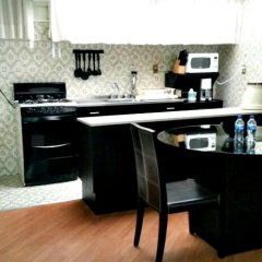 Отель Grupo Kings Suites Alcazar De Toledo 3* Апартаменты фото 11