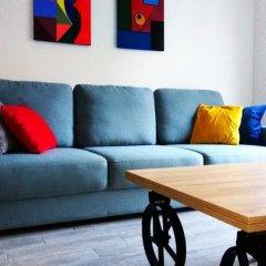 Апартаменты Apartment Grgurević детские мероприятия фото 2