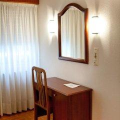 Hotel Nido Стандартный номер с различными типами кроватей фото 7