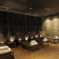 Le Petit Palace Hotel Турция, Стамбул - 4 отзыва об отеле, цены и фото номеров - забронировать отель Le Petit Palace Hotel онлайн спа фото 2