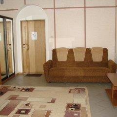 Гостиница Прибрежная Полулюкс с различными типами кроватей фото 5