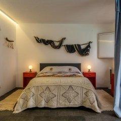 Отель Quinta Minuvida Orchard Lodge комната для гостей фото 3