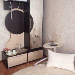 Mini hotel Nadejda Улучшенный номер разные типы кроватей фото 3