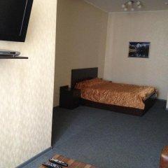 Отель Р Хаус Армавир комната для гостей фото 4