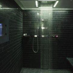 Widder Hotel 5* Люкс с различными типами кроватей фото 3