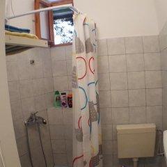 Апартаменты Stipan Apartment Студия с различными типами кроватей фото 18