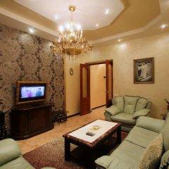 Отель Opera Kaskad Tamanyan Apartment Армения, Ереван - отзывы, цены и фото номеров - забронировать отель Opera Kaskad Tamanyan Apartment онлайн комната для гостей фото 5
