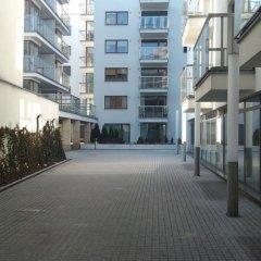 Отель City Apartments Koscielna II Польша, Познань - отзывы, цены и фото номеров - забронировать отель City Apartments Koscielna II онлайн фото 3