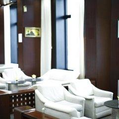 Hotel Slavija Garni (formerly Slavija Lux/Slavija III) Белград спа