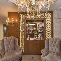 Viore Hotel Istanbul развлечения
