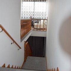 Отель Casa Ribeira Grande комната для гостей фото 4