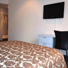 Kizhi Hotel 3* Полулюкс с различными типами кроватей фото 2