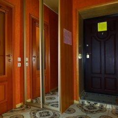 Апартаменты Inndays на Кирова 151А-12 интерьер отеля
