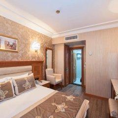 Dalan Hotel комната для гостей фото 3
