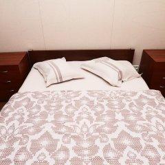 Апартаменты Меньшиков апартаменты 2 комната для гостей фото 5