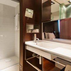 Отель Eurostars Angli ванная фото 2