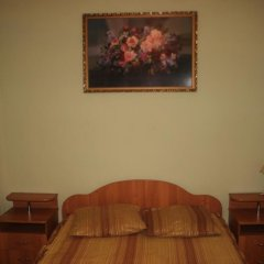 Гостиница Sverdlova 8 в Иркутске отзывы, цены и фото номеров - забронировать гостиницу Sverdlova 8 онлайн Иркутск комната для гостей фото 5