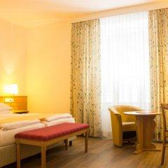 Отель IMLAUER & Bräu Австрия, Зальцбург - 1 отзыв об отеле, цены и фото номеров - забронировать отель IMLAUER & Bräu онлайн детские мероприятия