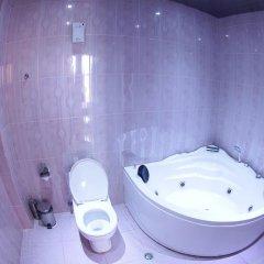 Sochi Palace Hotel 4* Представительский люкс с различными типами кроватей фото 9