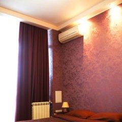 Апартаменты Apartment Svetlana спа