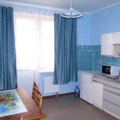 Апартаменты Pancha Apartment в номере фото 2