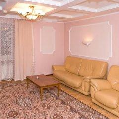 Былина Отель 2* Улучшенный номер с различными типами кроватей фото 3