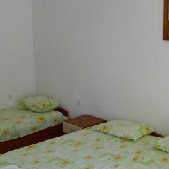 Апартаменты Apartment Bulgaria Поморие комната для гостей фото 2