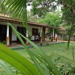 Отель Travel Park Tourist Resort детские мероприятия