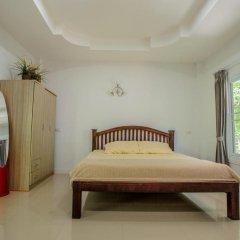 Отель Ocean Breeze House in Lamai Таиланд, Самуи - отзывы, цены и фото номеров - забронировать отель Ocean Breeze House in Lamai онлайн детские мероприятия