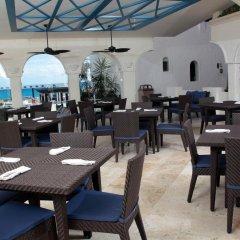 Отель GR Caribe Deluxe By Solaris - Все включено Мексика, Канкун - 8 отзывов об отеле, цены и фото номеров - забронировать отель GR Caribe Deluxe By Solaris - Все включено онлайн питание фото 2