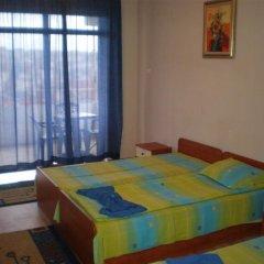 Отель Guest House Grozdan Стандартный номер фото 5