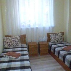 Hostel Vitan Номер Эконом 2 отдельными кровати фото 3